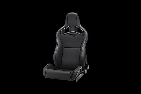 recaro Cross Sportster CS